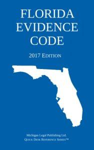 Chapter 2. Civil Procedure - michigancourtrules.org