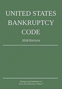 ICLE | Michigan Civil Procedure, Second Edition